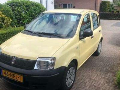 tweedehands Fiat Panda 1.2 Active