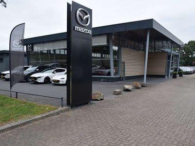 tweedehands Mazda 2  1.5 Skyactiv-G Luxury