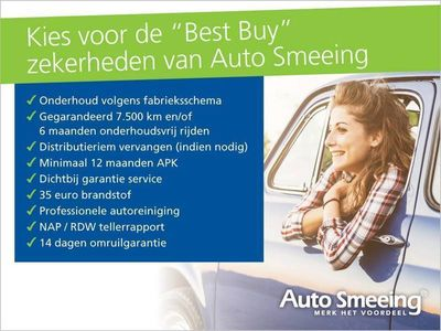 tweedehands Opel Crossland X 1.2 Turbo Innovation   130PK   Navigatie   Zondag