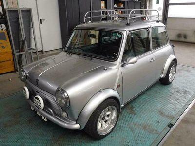 tweedehands Morris 1000 - MinorSpecial