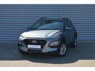 tweedehands Hyundai Kona 1.0