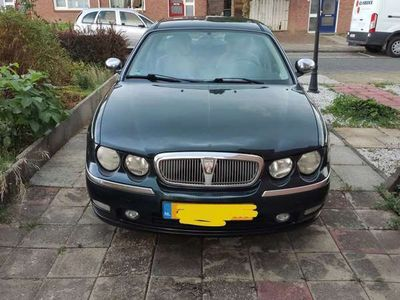 tweedehands Rover 75 1.8 Club