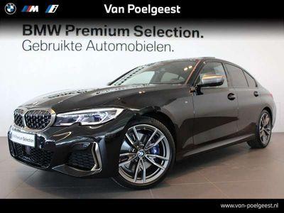 tweedehands BMW 340 M340i xDrive High Executive Edition
