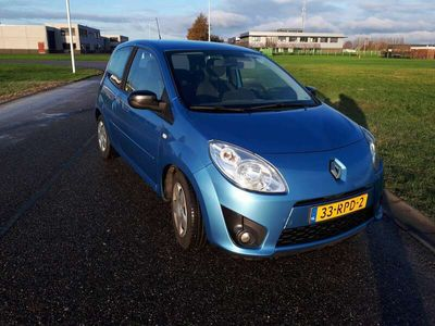 tweedehands Renault Twingo Dynamique Eco2