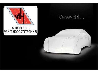 tweedehands VW Passat GTE Highline EXCL BTW 18'' PANORAMADAK