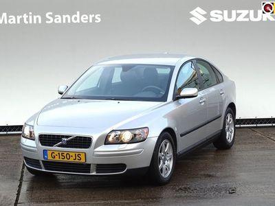 tweedehands Volvo S40 2.4 AUTOMAAT 1e eigenaar