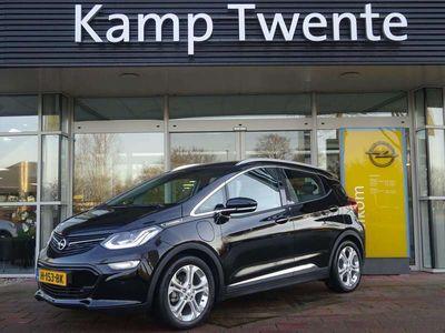 tweedehands Opel Ampera 60 KWh 204 PK Business 4% Bijtelling PRIJS IS EXCL BTW