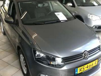 tweedehands VW Polo 1.0 Edition R