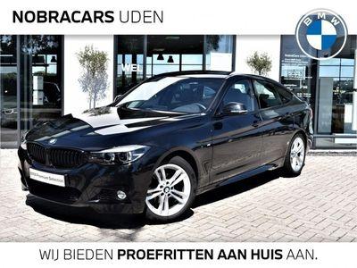 tweedehands BMW 320 Gran Turismo i