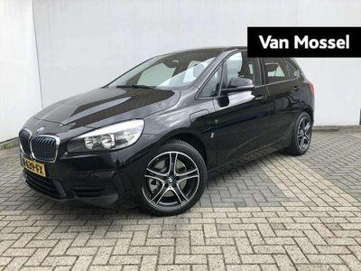 tweedehands BMW 225 Active Tourer (f45) 225xe 224pk Aut Executive iPer