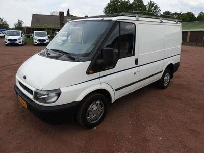 tweedehands Ford Transit 260S 2.0TDCi 125PK Marge Auto!