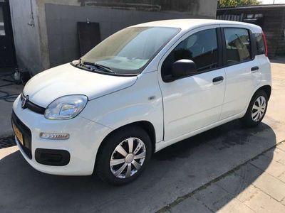tweedehands Fiat Panda 0.9 TwinAir Edizione Cool AIRCO / AUDIO / CV OP AF