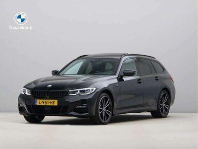 tweedehands BMW 320 Touring 320e Business Edition Plus