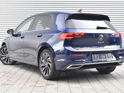 tweedehands VW Golf 1.5 eTSI 150pk DSG Automaat Style | Matrix LED IQ | Massagestoel | Keyless Entry&Go