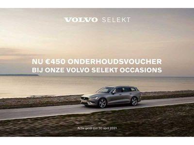 tweedehands Volvo V60 B3 Automaat Momentum Advantage