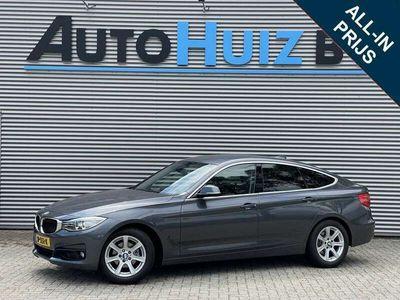 tweedehands BMW 320 Gran Turismo 320i Centennial Executive
