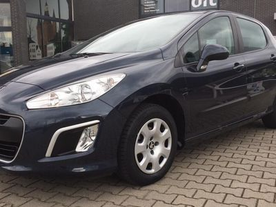 tweedehands Peugeot 308 1.6 VTi Acces
