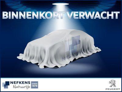 tweedehands Citroën C4 Cactus 1.2 110pk Shine | Camera | Panoramadak | Lm velgen