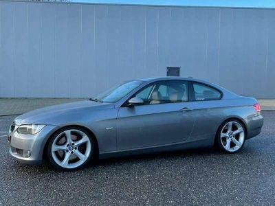 tweedehands BMW 335 335 i Introduction Handbak E92 Coupe BiTurbo e92