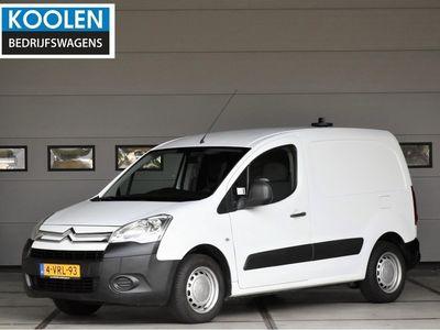 tweedehands Citroën Berlingo 1.6 HDIF 500 Comfort