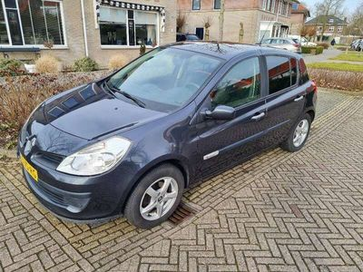 tweedehands Renault Clio 1.2 TCE Rip Curl