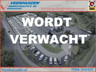 tweedehands Mercedes Sprinter 2.2 CDI 130PK L2/H1 Automaat Apk 15-06-2022!