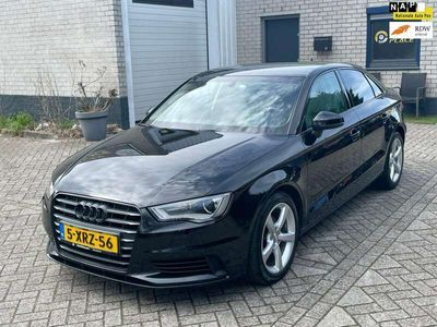 tweedehands Audi A3 Limousine 1.6 TDI Attraction Pro Line Plus