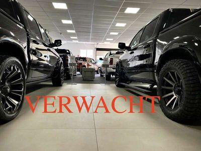 tweedehands Chevrolet Avalanche USA 5.3 4WD 1500 YOUNG TIMER | BIJTELLING VRIENDEL