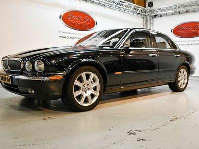 tweedehands Jaguar XJ6 3.0 - ONLINE AUCTION