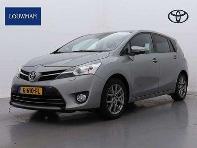 tweedehands Toyota Verso 1.8 VVT-i Dynamic | Panorama