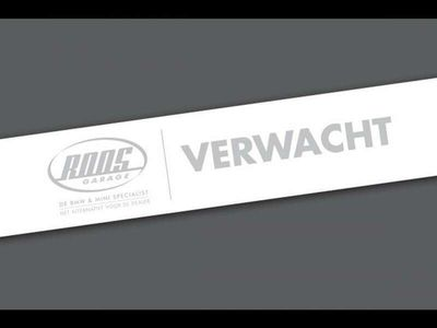 tweedehands BMW X3 xDrive20i High Executive VOLLEER / NAVI / AUTOMAAT