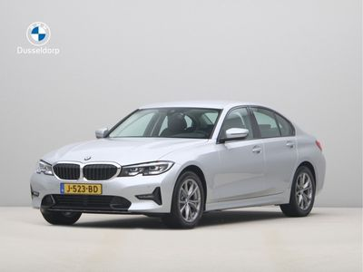tweedehands BMW 318 318 i Executive