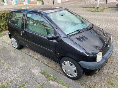 tweedehands Renault Twingo 1.2 Privilège