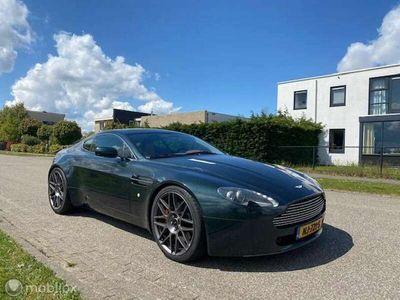 tweedehands Aston Martin V8 Vantage V8 4.3