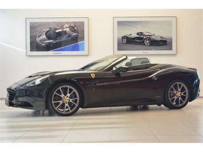 tweedehands Ferrari California 30 ~ Munsterhuis~