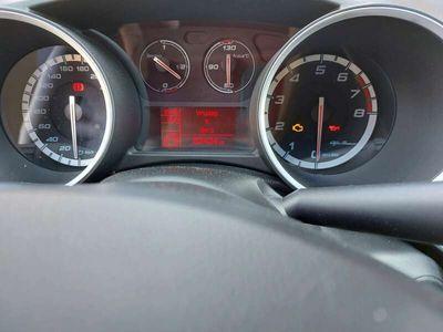 tweedehands Alfa Romeo Giulietta 1.4 T Progression