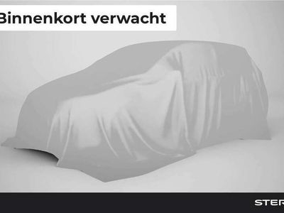 tweedehands Opel Vivaro GB 1.6 CDTi 120pk L2H1 Sport |Camera||Navigatie||Trekhaak|
