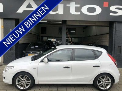 tweedehands Hyundai i30 1.4i Active Cool