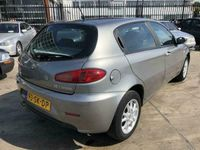 tweedehands Alfa Romeo 147 1.6 16v