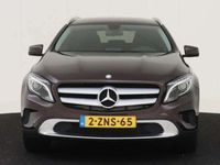 tweedehands Mercedes GLA250 4Matic Ambition