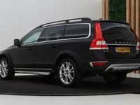 tweedehands Volvo XC70 2.4 D5 AWD Nordic+   Aut   Leder   Xenon   Navigat