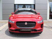 tweedehands Jaguar I-Pace EV400 Business Edition S - BIJT. 2019 - 66.429.- i