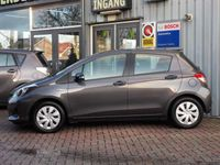 tweedehands Toyota Yaris 1.5 Full Hybrid Comfort Incl. 6 maand Bovag garant