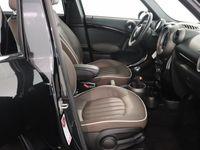 tweedehands Mini Cooper Countryman 1.6 Chili   Panoramadak   Leder   Xenon   Navigati