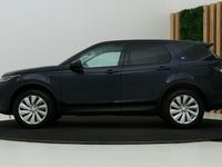 tweedehands Land Rover Discovery Sport D150 2.0 SE AWD   Aut   Meridian Sound   Panoramad