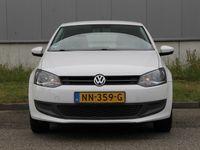 tweedehands VW Polo 1.2-12V Comfortline I 5drs I Navi!