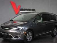 tweedehands Chrysler Pacifica 3.6 V6 LIMITED Plug-in eHybrid - NEW MODEL - INCL.