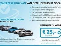 tweedehands Seat Ibiza 1.6 TDI Style Business Intense