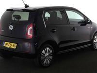 tweedehands VW e-up! EX BTW | 8% Bijtelling | Navigatie | Zondag