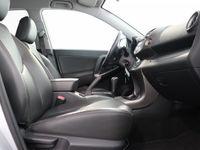 tweedehands Toyota RAV4 2.0 VVTi Dynamic Automaat | Leder | Trekhaak | Zon